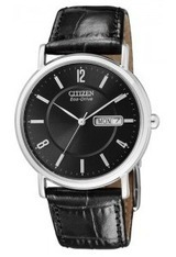 Montre Montre Homme BM8241-01EE - Citizen