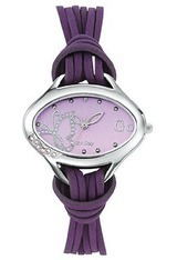Montre 696792 - Go - Girl Only