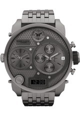 Montre Big Daddy DZ7247 - Diesel