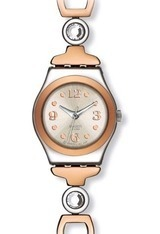 Montre Lady passion YSS234G - Swatch