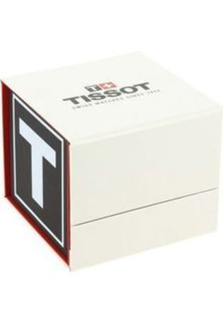 Montre Tradition Perpetual T0636371603700 - Tissot - Vue 3