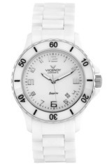 Montre 83146644-05 - Viceroy