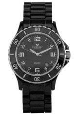 Montre 83146644-55 - Viceroy