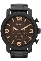 Montre Nate JR1356 - Fossil