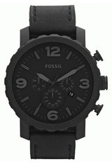 Montre Nate JR1354 - Fossil