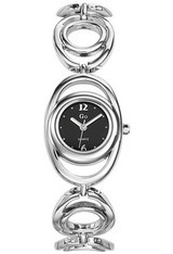 Montre 693691 - Go - Girl Only