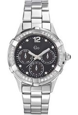 Montre 694438 - Go - Girl Only