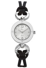 Montre 696962 - Go - Girl Only