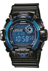 Montre G-Shock G-8900A-1ER - Casio