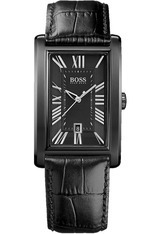 Montre 1512709 - Hugo Boss