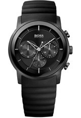 Montre Modern 1512639 - Hugo Boss