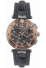 Montre Newport Chrono 36657/TR22GR - Michel Herbelin