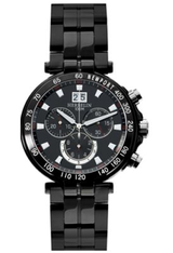 Montre Newport Chrono 36695/BN14 - Michel Herbelin