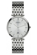 Montre Epsilon 414/B11 - Michel Herbelin