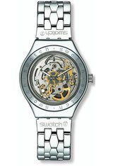 Montre Body and Soul YAS100G - Swatch