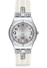 Montre Montre Femme Fancy Me YLS430 - Swatch