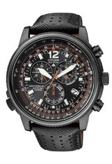 Acheter Montre AS4025-08E - Citizen