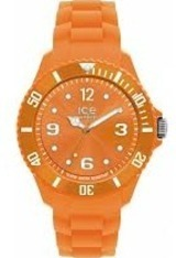 Montre Netherlands Big WO.NL.B.S.12 - Ice-Watch