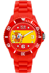 Acheter Montre Spain Small - Ice-Watch