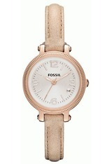 Acheter Montre Heather - Fossil