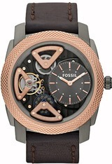 Montre Twist ME1122 - Fossil