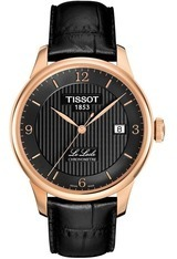 Montre Le Locle Automatique T0064083605700 - Tissot