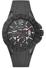 Montre W0034G3 - Guess