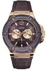 Montre W0040G3 - Guess