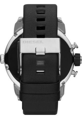 Montre Montre Homme Little Daddy DZ7256 - Diesel - Vue 2