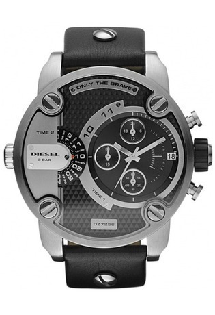 Montre Montre Homme Little Daddy DZ7256 - Diesel - Vue 0