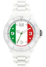 Montre Italy Big WO.IT.B.S.12 - Ice-Watch