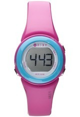 Montre Sweet W247DR HPK - Roxy