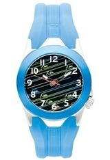 Montre Fiction Y020BR EBLU - Quiksilver
