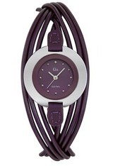 Montre 698115 - Go - Girl Only
