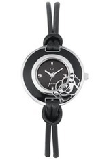 Montre 697866 - Go - Girl Only