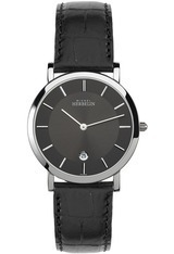 Montre Epsilon 413/14 - Michel Herbelin