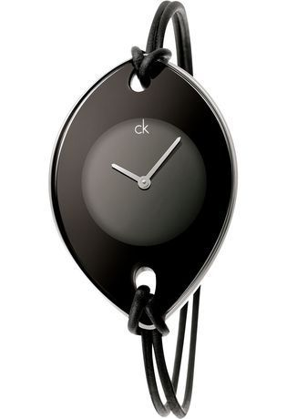 Montre CK Suspension K3323330 - Calvin Klein - Vue 0