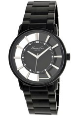 Acheter Montre Transparency - Kenneth Cole