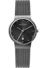 Montre Ancher Lady 355SMM1 - Skagen