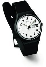 Montre Once again GB743 - Swatch