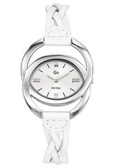 Montre 697900 - Go - Girl Only