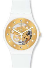 Montre Sunray Glam SUOZ148 - Swatch