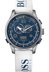 Montre 1512801 - Hugo Boss