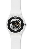 Acheter Montre Black Ghost - Swatch