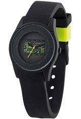 Montre EE5010 - Freegun