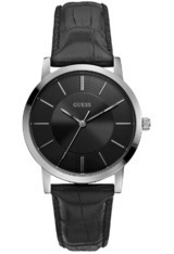 Montre Essential W0191G1 - Guess
