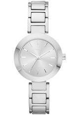 Montre Essentials Sasha NY8831 - DKNY