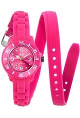 Acheter Montre Ice-Twist Pink - Ice-Watch