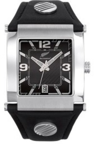 Montre Montre Homme All Blacks 680001 - All Blacks - Vue 0
