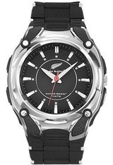 Montre Montre Homme 680031 - All Blacks